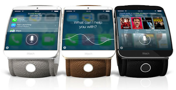 iwatch-concept-future-1