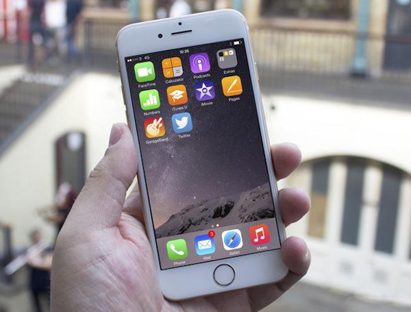 iwork_iphone-6-1