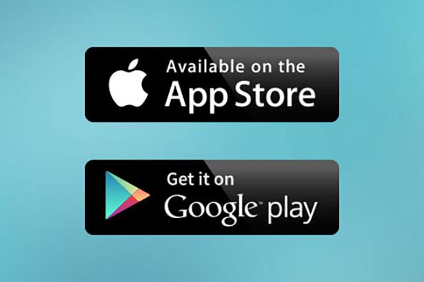 Количество загрузок в Google Play на 60% больше, чем в App Store