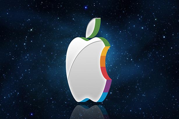 Apple заняла первое место в рейтинге самых инновационных компаний мира