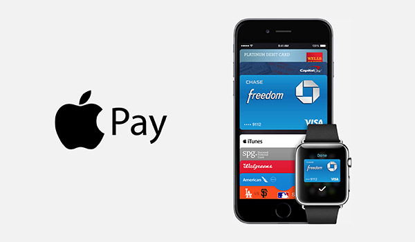 Apple-Pay-11