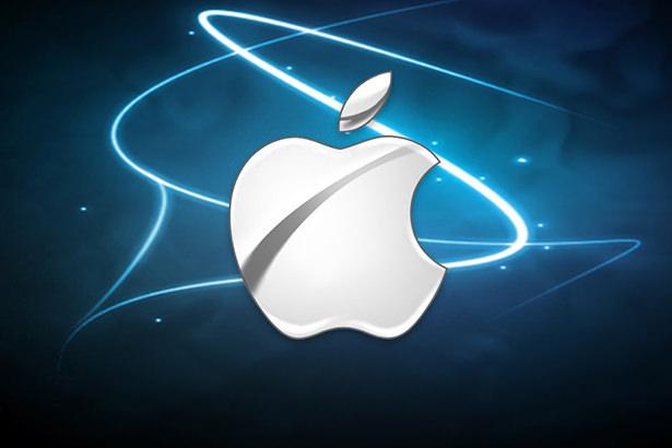 Apple стала самым дорогим брендом 2014 года