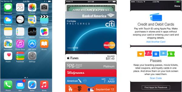 Apple-pay-serv-1