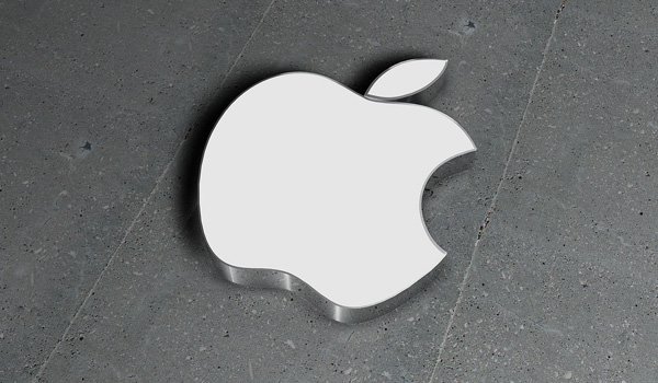 Apple_13