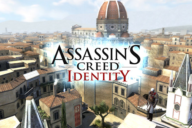 Ubisoft выпустила игру Assassin's Creed: Identity для iOS и Android