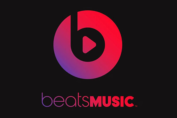 Apple собирается интегрировать Beats Music в iTunes