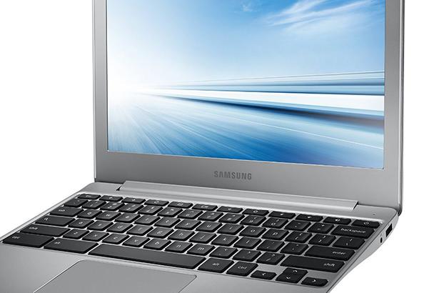 Samsung выпустила 11,6-дюймовый Chromebook 2 за $250