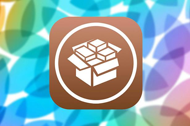 Фреймворк Cydia Substrate для работы твиков из Cydia обновился и получил поддержку iOS 8