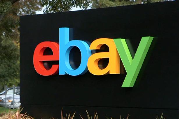 Покупатели из России стали на 26% реже совершать покупки на eBay