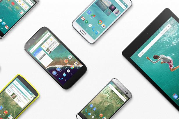 Google опубликовала подробное руководство по переходу с iPhone, iPad и iPod Touch на Android
