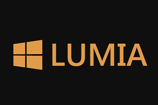 Microsoft официально отказалось об бренда Nokia в линейки устройств Lumia