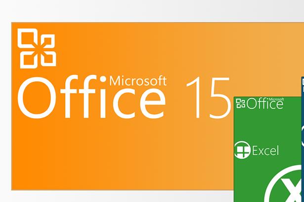 Новый Microsoft Office для Mac выйдет только в следующем году