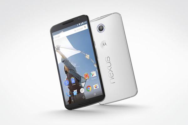 Nexus-9-toip-2