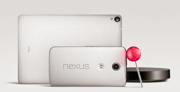 Nexus-9-toip-5