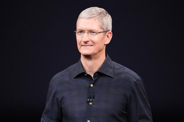 Видеозаписи презентации iPad Air 2 и iMac Retina стала доступна для офлайн просмотра на сайте Apple