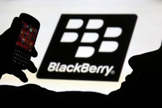 BlackBerry собирается выпустить смартфон Q20 Classic на новой операционной системе