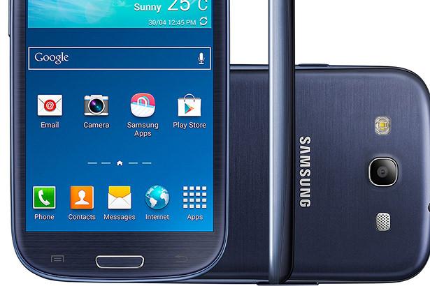 Samsung пожертвовала 3 000 смартфонов Galaxy S3 Neo для борьбы с Эбола