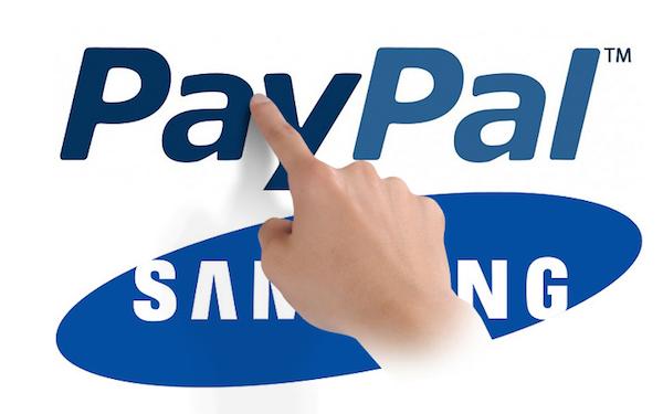 SamsungFingerprint
