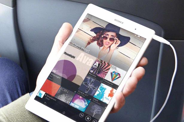 Sony собирается удешевить производство своих смартфонов