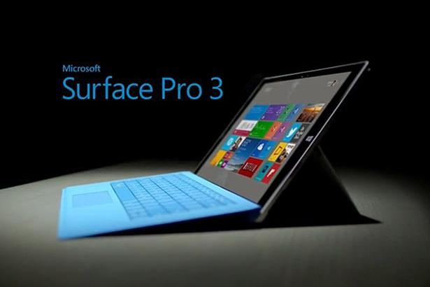 Microsoft собирается прекратить производство планшетов линейки Surface