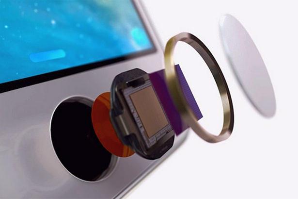 Apple собирается оштрафовать своего партнера на 50 млн долларов за утечки информации о своих гаджетах