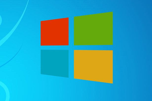 Сотрудник Microsoft «проболтался» о системные требования для работы Windows 8