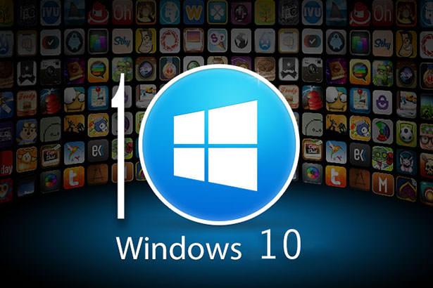 Microsoft собирает информацию пользователей Windows 10  Technical Preview