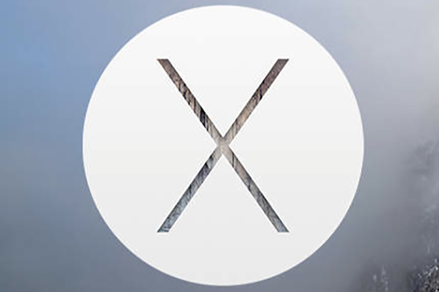OS X Yosemite стала доступна в Mac App Store