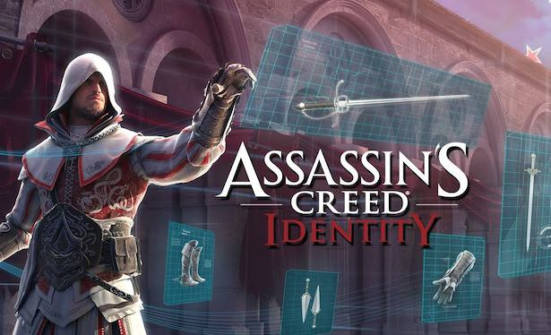 assassins-creed-identity