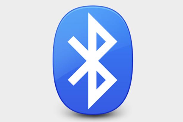 Установившие OS X Yosemite сталкиваются с проблемами в работе Bluetooth