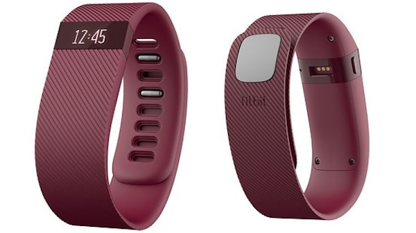 fitbit_001