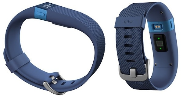 fitbit_002