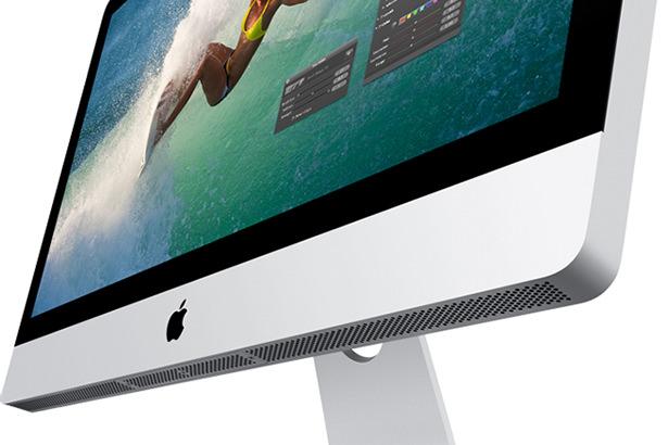 Издание Re/code сообщает о том, что Apple планирует провести октябрьскую презентацию 16 октября, а не 21, как сообщалось ранее другими источниками. На мероприятии будут представлены новые поколения iPad, iMac, Mac mini и MacBook Air, помимо этого должен состояться релиз финальной версии OS X Yosemite, для всех пользователей.