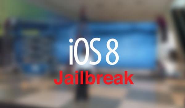 iOS-8-Jailbreak_1