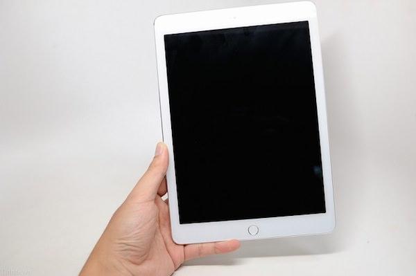 iPad Air 2 9