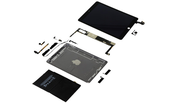 iPad Apr 2