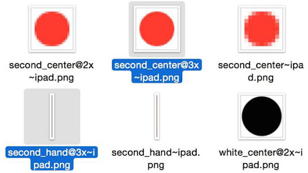 iPad-Retina-HD-2