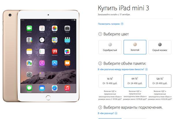 iPadmini-russ-1
