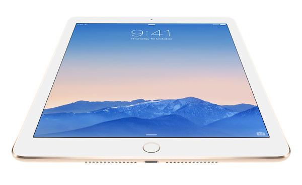 iPadmini-russ-3