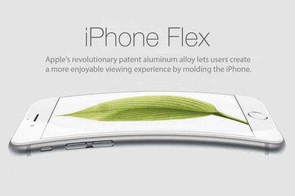 Apple получила патент на новое уникальной устройство, которое может перевернуть мир смартфонов во второй раз. Бюро патентов и торговых марок США выдано компании Apple документ, который закрепляет за «яблочной» компанией использование технологии гибкого смартфона.