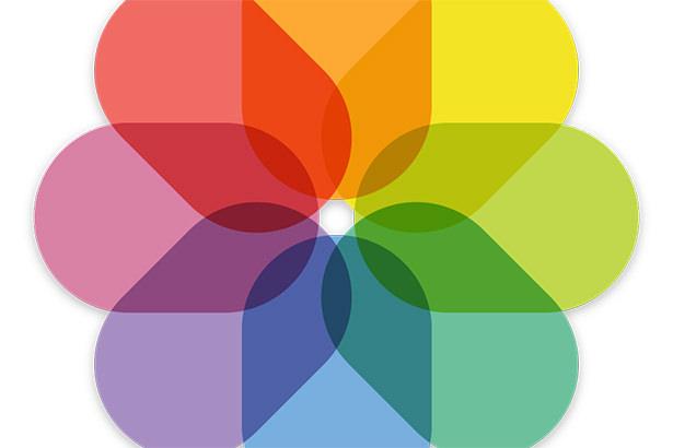 Веб-версия iCloud обзавелась приложением «Фото»