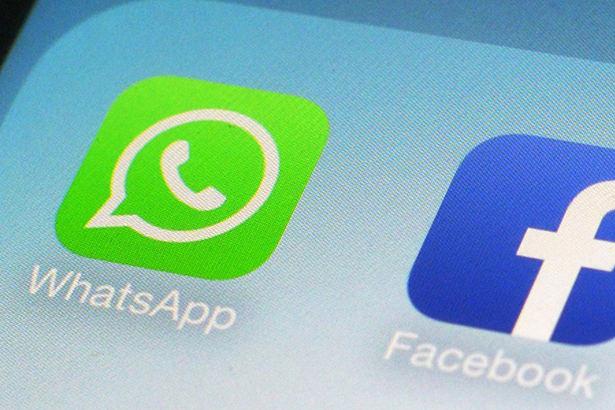 Пользователи WhatsApp смогут совершать голосовые вызовы с начала 2015 года
