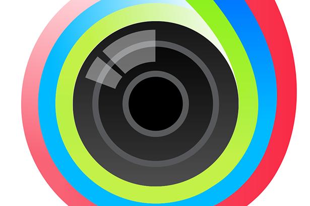 Как получить все аддоны бесплатно в фоторедакторе Aviary для iOS и Android