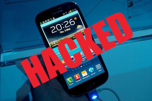Хакеры смогли дистанционно получить доступ ко всем смартфонам и планшетам Samsung