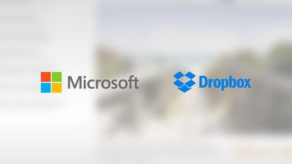 MC-Drop-3