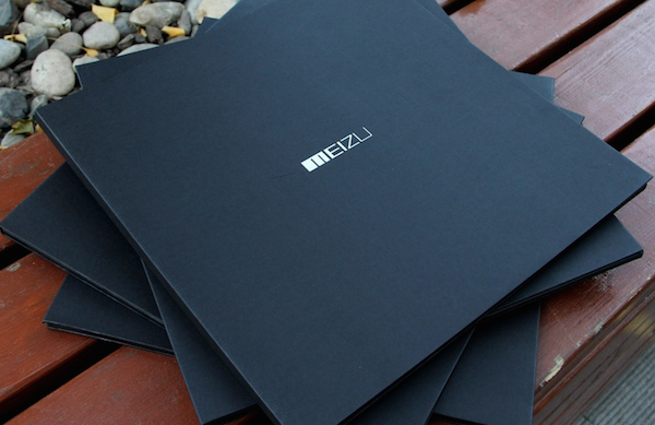 MEizu MX4 Pro 11