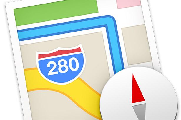 Apple ищет сотрудников для разработки веб-версии «яблочных» карт