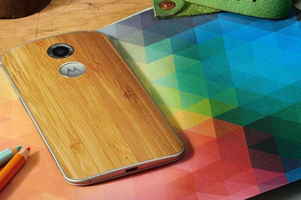 В ближайшие месяцы Motorola официального вернется на российский рынок