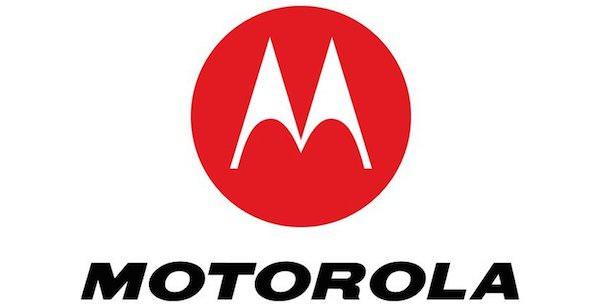 Motorola Russia