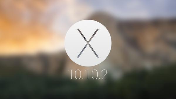 OS-X-10102-main
